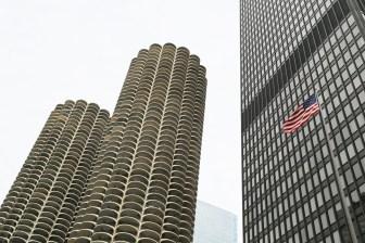 150527-Chicago2