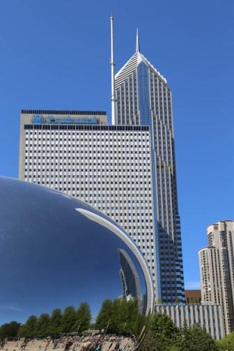 150527-Chicago7