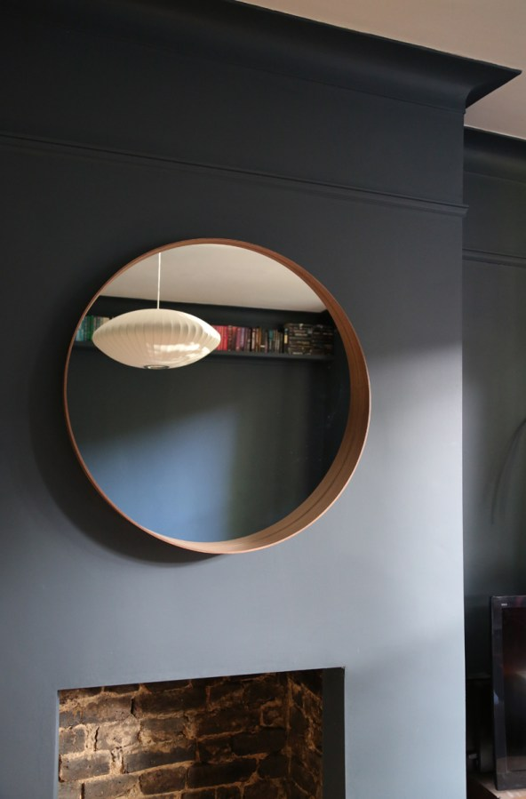 150716-Mirror
