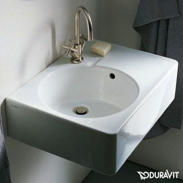 Duravit-Scola-615x460