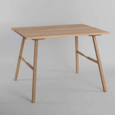 TomRaffield_salt-table-98Lx70Wx70H-£795