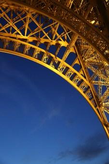 120805-ParisEiffel