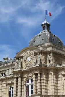 120805-ParisPalaisLuxembourg