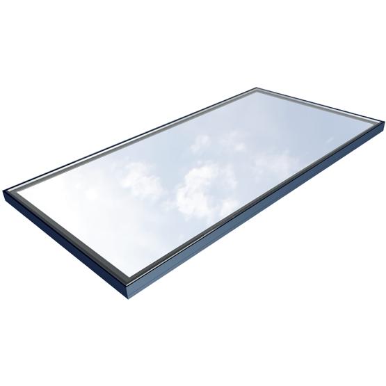 160203-LinearRooflight2