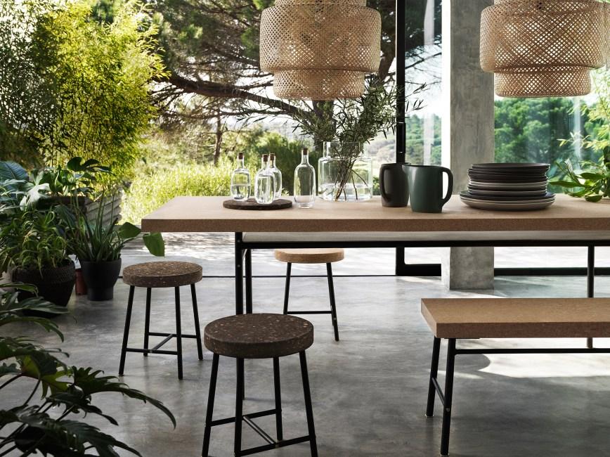 160219-IlseCrawford-IKEA