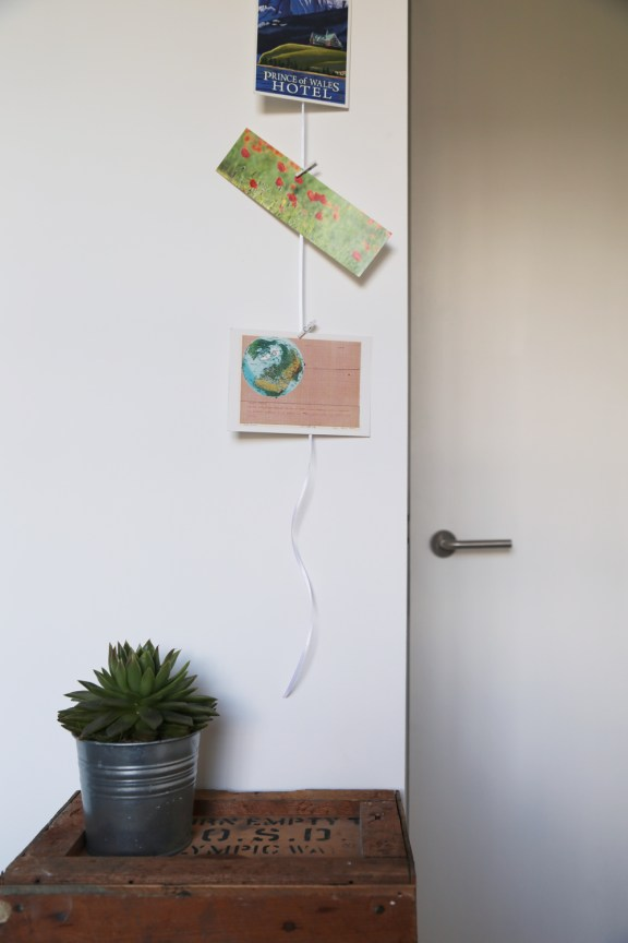 160430-Study-Plant&Postcards