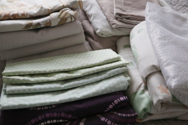 20-Curtains&Bedding-s