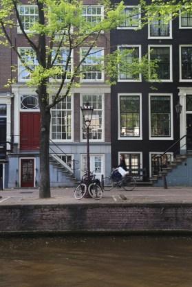 160513-Amsterdam