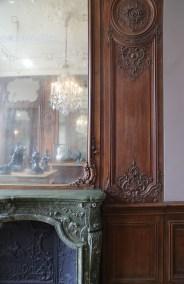 160514-Paris-MuseeRodin-Fireplace2