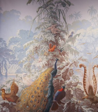 160615-Paris-Wallpaper