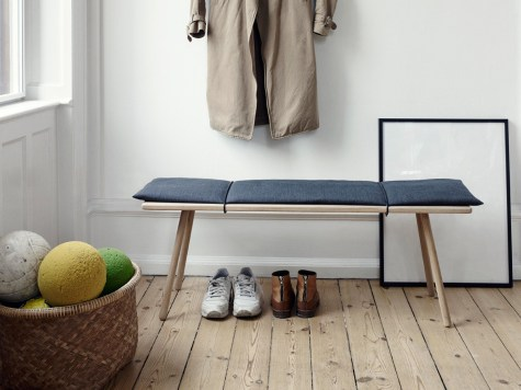 160618-Skagerak-Georg-Bench-Oak-124x38-£599