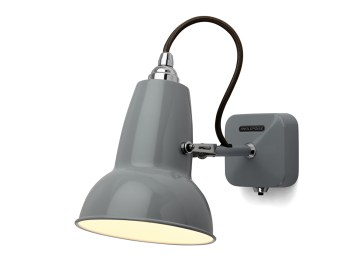 161101-anglepoise-original-1227-mini-wall-light-dove-grey-2