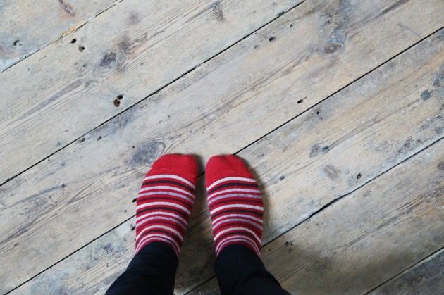 161201-christmassocks-studyfloor