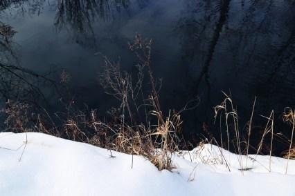 170101-watersedge1-ravine