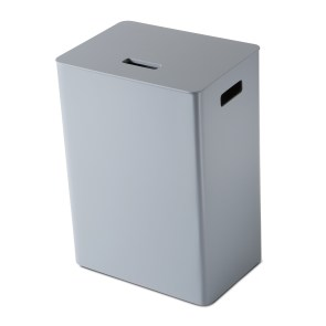 Atipico-Arigatoe-Laundry-Holder 2