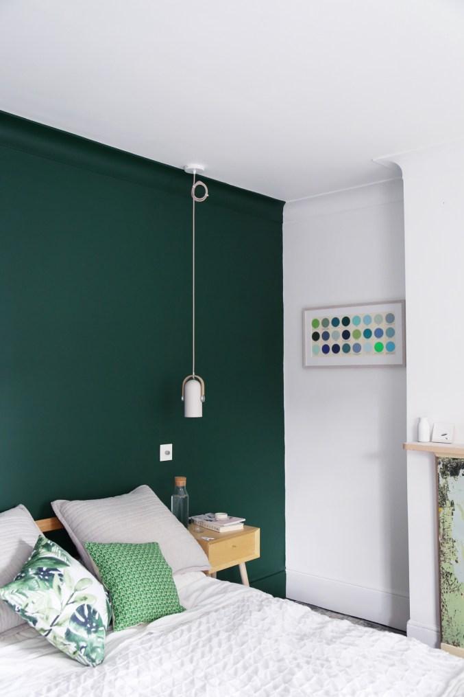 170718-MasterBedroom-Bed&Cushions-V2