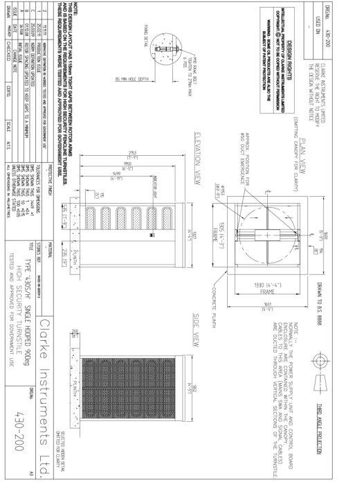 small resolution of clarke instruments wiring diagrams residential wiring diagrams clarke wiring diagram