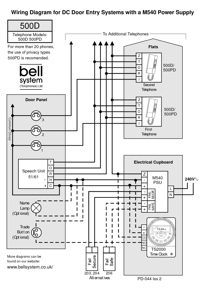 bell systems 801 wiring diagram weg 12 lead motor diagrams