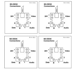 Bell Systems 801 Wiring Diagram Century 2 Hp Electric Motor Diagrams