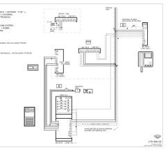 S Video Wiring Diagram Baldor Motors Index Of Acrobat Bitron Diagrams Series 70