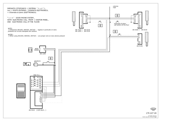 179 227 20 wiring diagram for door strikes electric door lock diagram electric strike wiring diagram at alyssarenee.co