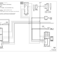 S Video Wiring Diagram Amp Instructions Index Of Acrobat Bitron Diagrams Series 70