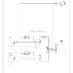 Bpt Door Entry Handset Wiring Diagram Electrical Panel Knockout Sizes Targha Intercom : 34 Images - Diagrams | Creativeand.co