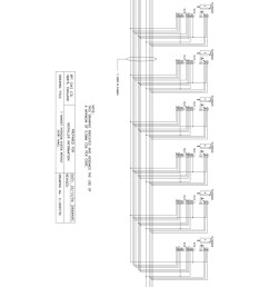 bpt wiring diagram 7 handset intercom without entry panel  [ 800 x 1131 Pixel ]