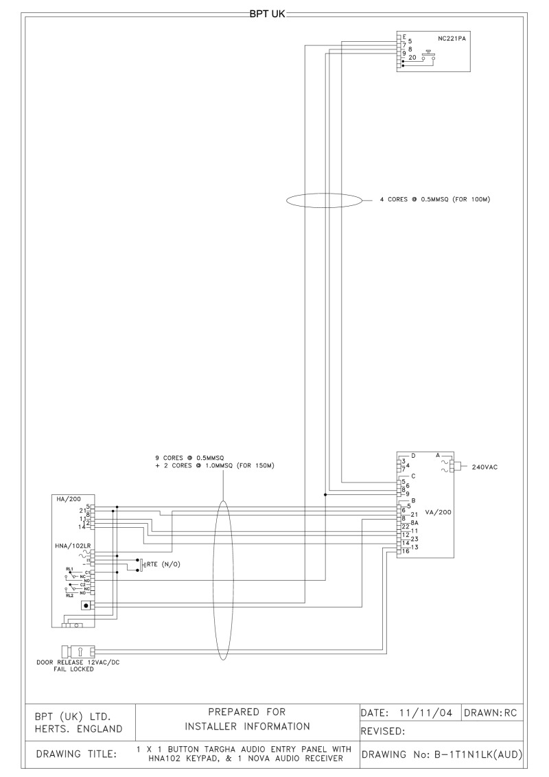 2003 international 4300 air conditioning wiring diagram generac transfer switch 9800 ac assembly ~ elsalvadorla