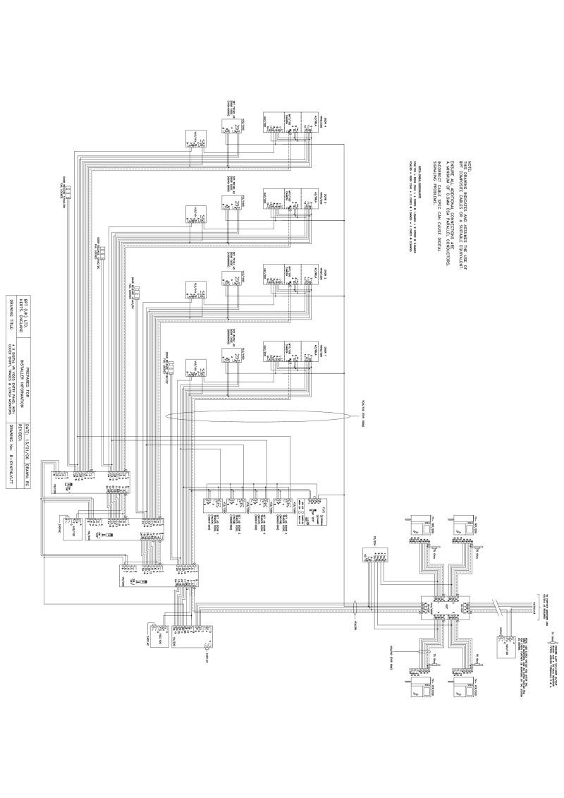 lucas dynastart wiring diagram kenwood radio siba sierramichelsslettvet best image 2018