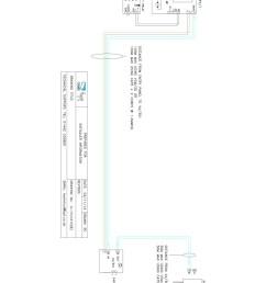 vragcv1 wiring diagram [ 800 x 1132 Pixel ]