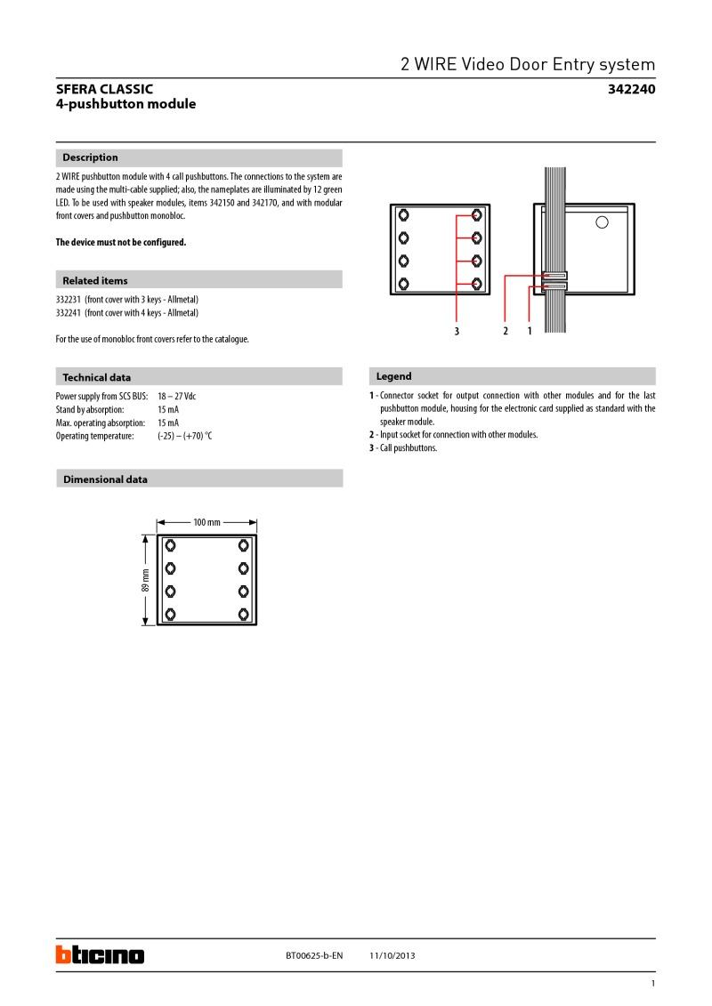 wiring speakers in parallel diagram 2000 cbr 600 f4 index of acrobat bticino diagrams