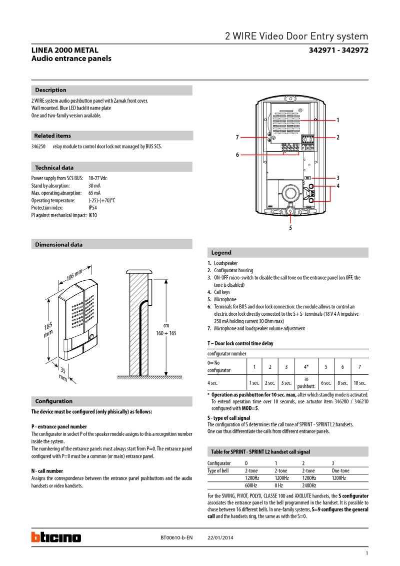 wiring speakers in parallel diagram virago 920 index of acrobat bticino diagrams