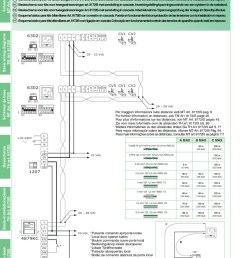 8172is wiring diagram [ 800 x 1131 Pixel ]