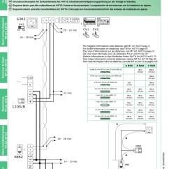 Comelit Wiring Diagram Delco One Wire Alternator Diagrams 8471s