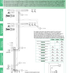 comelit wiring diagrams8472s wiring diagram [ 800 x 1131 Pixel ]
