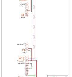 1595 wiring diagram [ 800 x 1132 Pixel ]