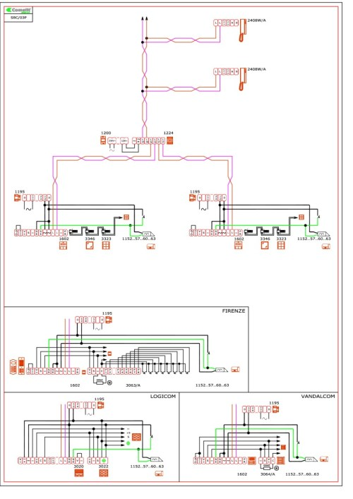 small resolution of comelit wiring diagrams rh doorentrydirect com comelit 3551 wiring diagram comelit intercom wiring diagram