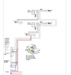 comelit intercom wiring diagram wiring diagram third level rh 2 9 11 jacobwinterstein com comelit door entry wiring diagram comelit audio intercom wiring  [ 800 x 1035 Pixel ]