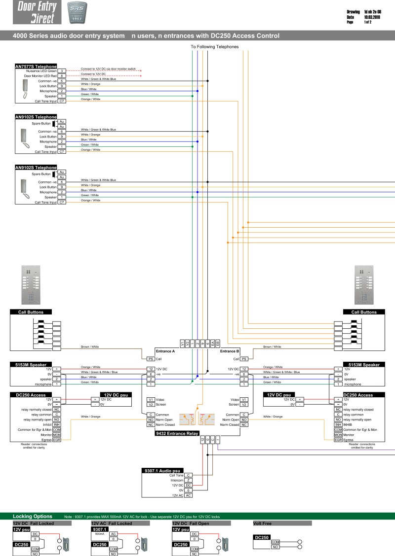 medium resolution of srs wiring diagrams access wiring diagram access wiring diagram