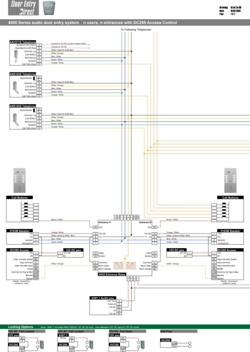 small resolution of srs wiring diagrams access wiring diagram access wiring diagram