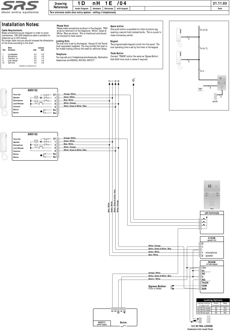 Dodge Ram 4500 Fuse Box Diagram. Dodge. Auto Fuse Box Diagram