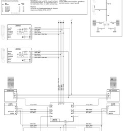 srs wiring diagram wiring diagram load srs d21 wiring diagram srs wiring diagram [ 800 x 1138 Pixel ]
