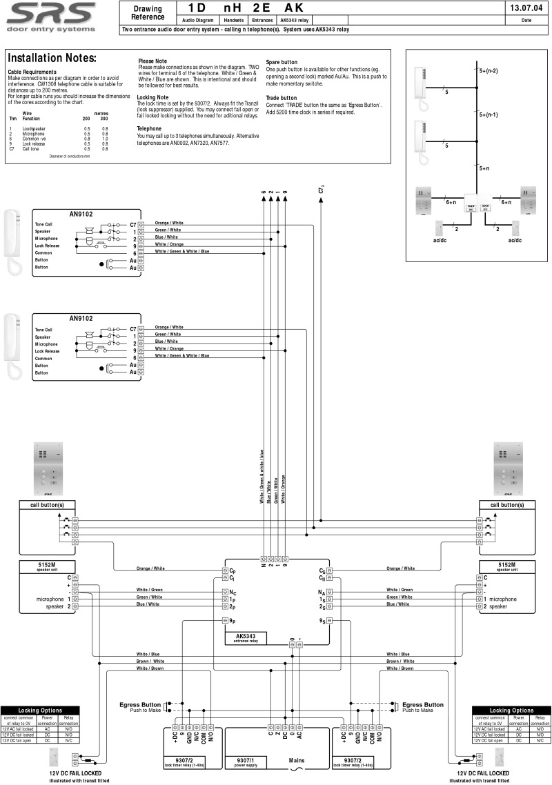 medium resolution of srs wiring diagram wiring diagram load srs d21 wiring diagram srs wiring diagram