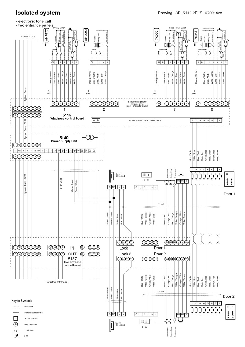 Chevy Ssr Speaker Wiring Diagram Geo Storm Wiring Diagram