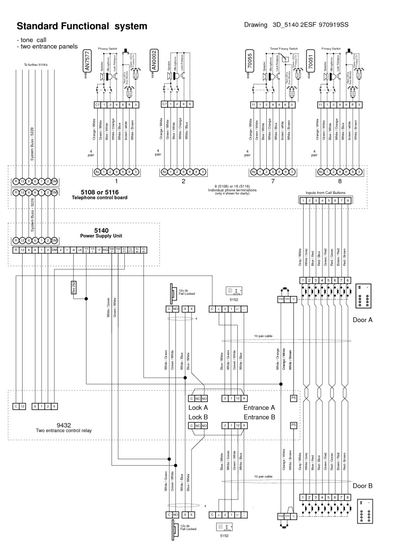 medium resolution of srs wiring diagram
