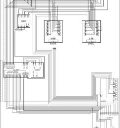 videx 800 series wiring diagrams videx 837 series video wiring diagram 1 x entrance n x [ 800 x 1147 Pixel ]