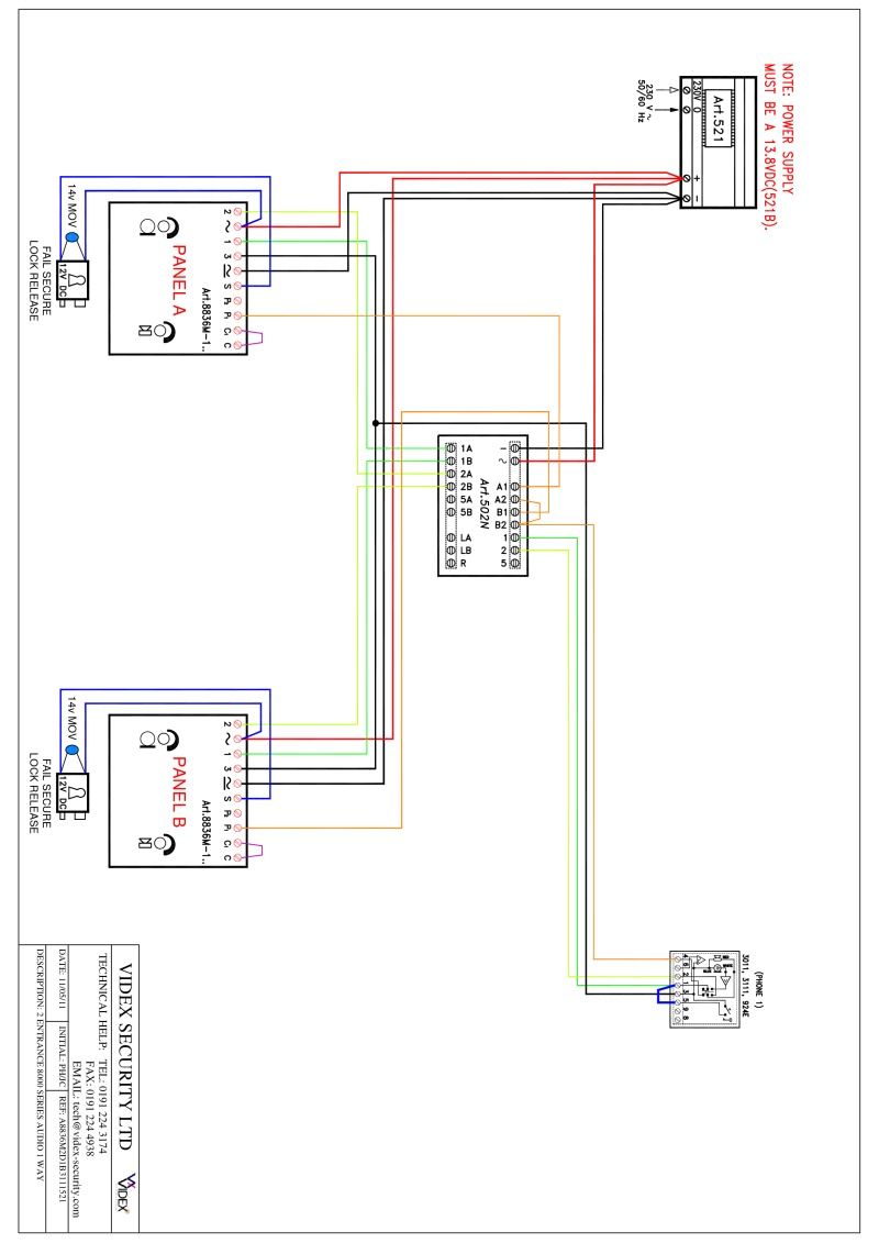 Wiring Database 2020  27 Supco 3 In 1 Wiring Diagram