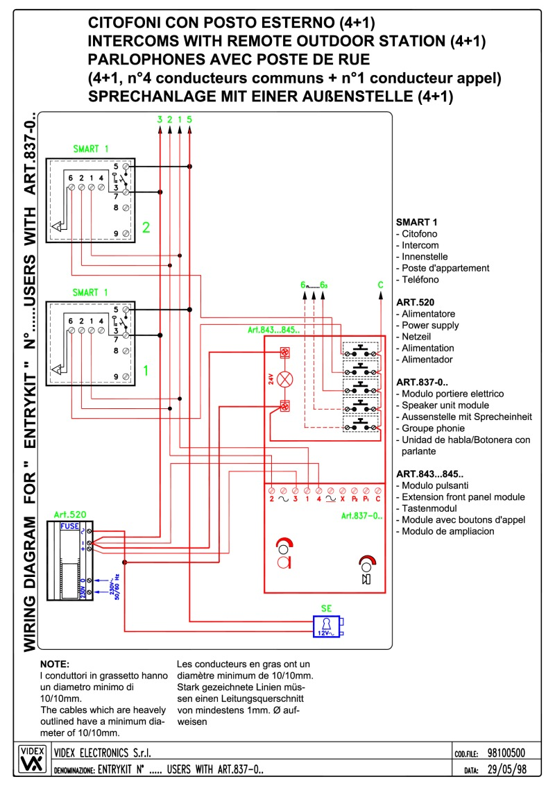 medium resolution of intercom speaker wiring diagrams wiring library atlas intercom speaker wiring diagrams