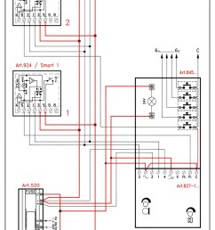 wiring diagram art wiring diagram todaysvidex kit wiring diagrams wiring diagram atlas train switch 0210 videx [ 800 x 1132 Pixel ]